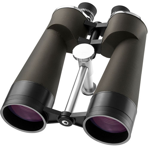 Barska® 20x80 Waterproof Cosmos Binoculars