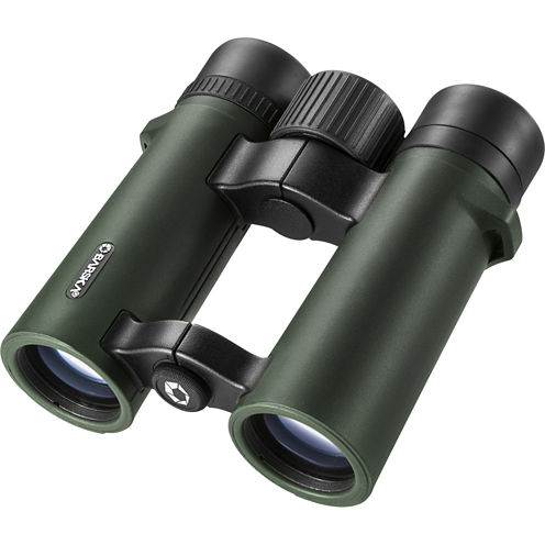 Barska® 10x34 Air View Waterproof Binoculars