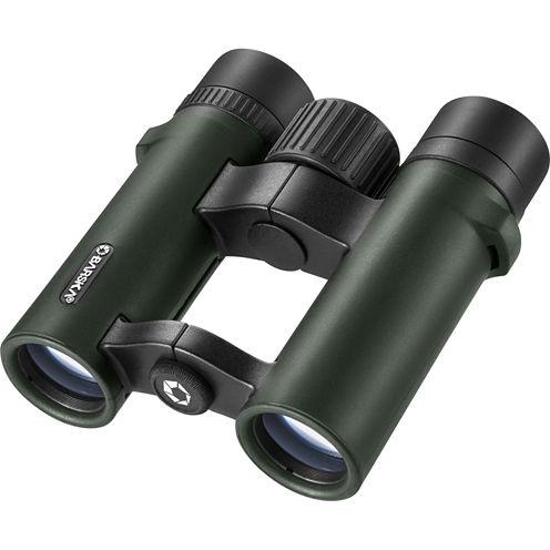 Barska® 10x26 Air View Waterproof Binoculars