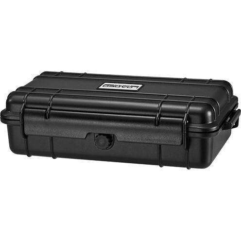 Loaded Gear® HD-50 Hard Case