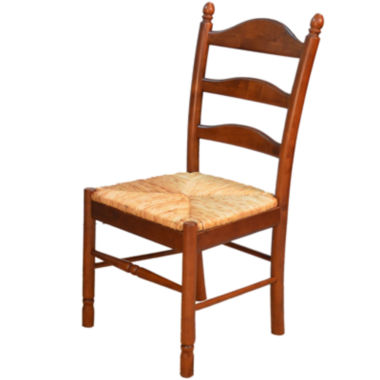 jcpenney.com | Marcy Dining Chair