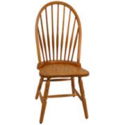 Winslow Windsor Chair