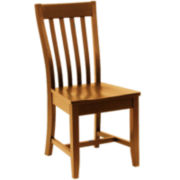 Trevor Schoolhouse Chair