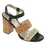 block heels (167)