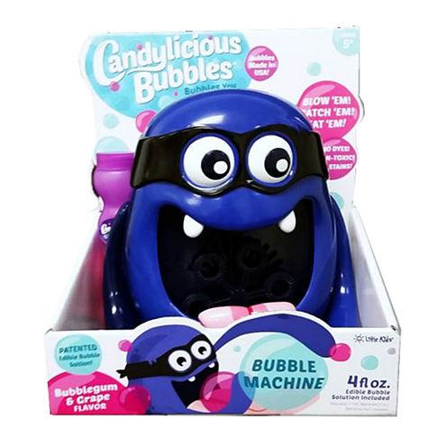 Little Kids Water Toy