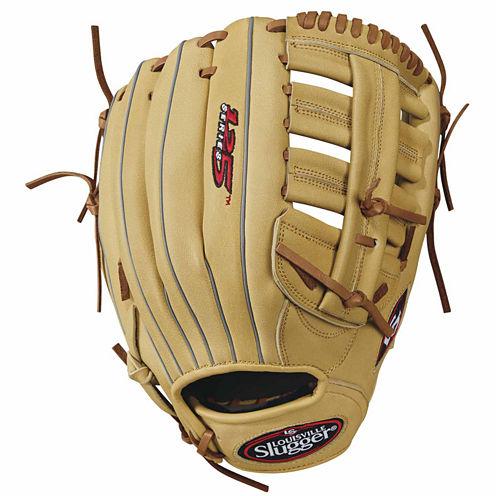 Wilson 125 Series 112in Baseball Glove