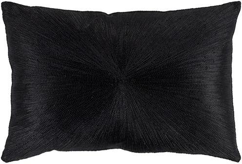 Decor 140 Zatlan Rectangular Throw Pillow