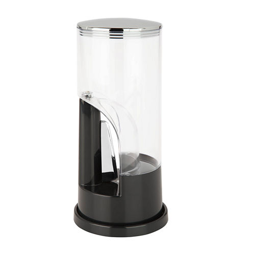 Honey-Can-Do® Indispensable® Coffee Dispenser