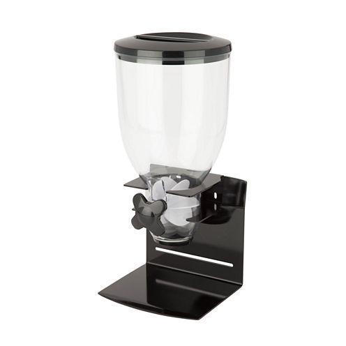 Honey-Can-Do® Pro Model Dispenser