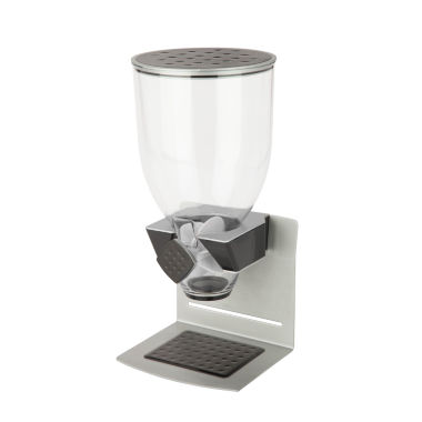 jcpenney.com | Honey-Can-Do® Premier Designer Edition Dispenser