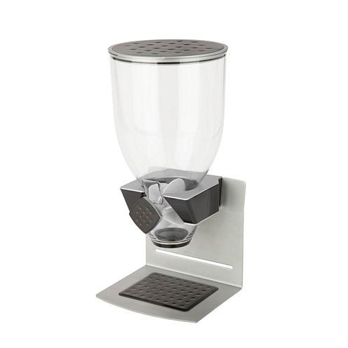 Honey-Can-Do® Premier Designer Edition Dispenser
