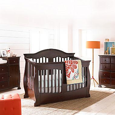 1sale Savanna Grayson Baby Furniture Collection