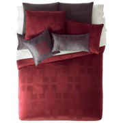 Studio™ Drake 4-pc. Comforter Set
