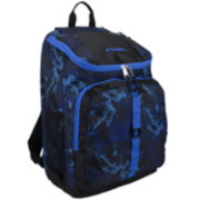 Fuel® Wide Mouth Backpack