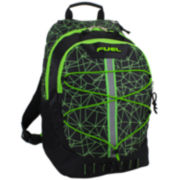 Fuel® Terra Sport Backpack