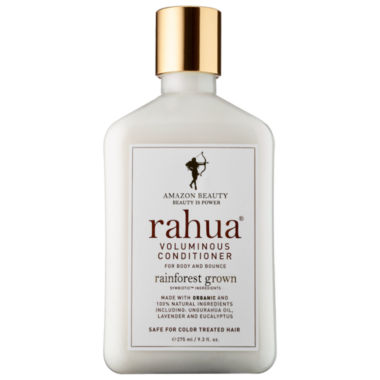 jcpenney.com | Rahua Voluminous Conditioner