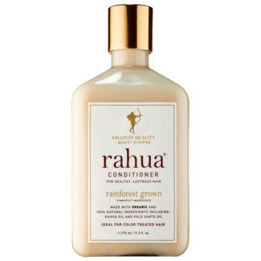 jcpenney.com | Rahua Conditioner
