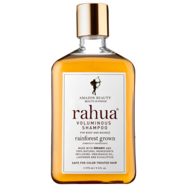 jcpenney.com | Rahua Voluminous Shampoo
