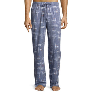 jcpenney.com | Star Wars™ Special Fighter Knit Pajama Pants