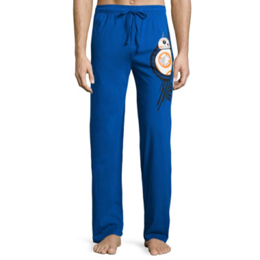 jcpenney.com | Star Wars™ BB-8™ Knit Pajama Pants