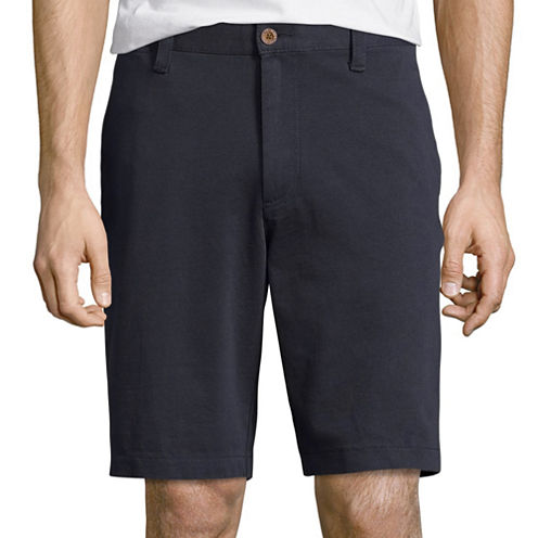 Olde School Knit Chino Shorts