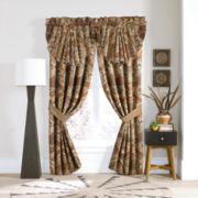 Croscill Classics® Corbyn 2-Pack Curtain Panels