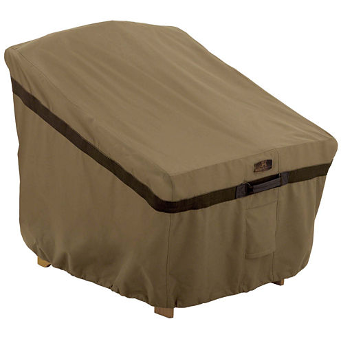 Classic Accessories® Hickory Adirondack Chair Cover