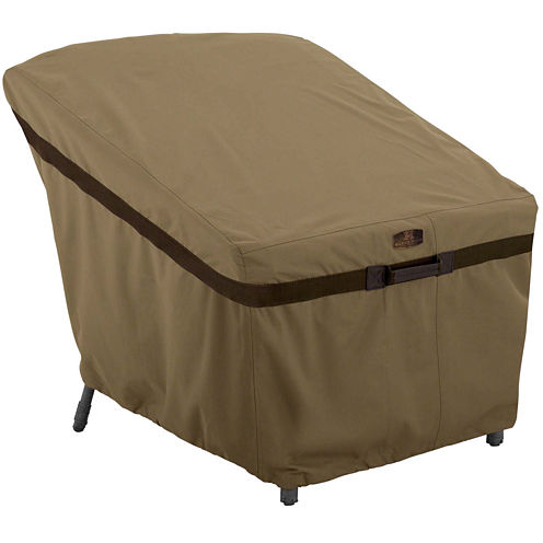 Classic Accessories® Hickory Lounge Chair Cover