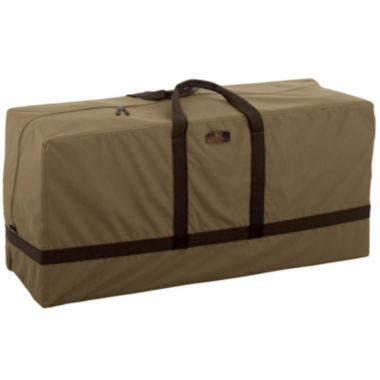 jcpenney.com | Classic Accessories® Hickory Cushion and Cover Storage Bag