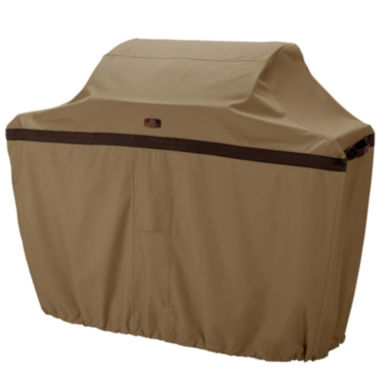 jcpenney.com | Classic Accessories® Hickory 2X-Large Grill Cover