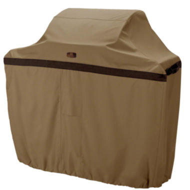 jcpenney.com | Classic Accessories® Hickory Small Grill Cover