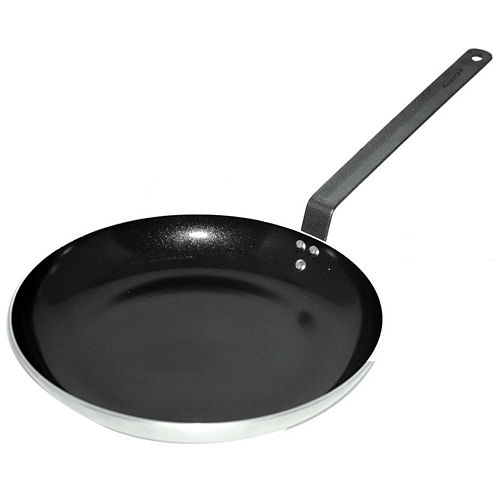 "BergHOFF® Hotel Line 7"" Nonstick Fry Pan"