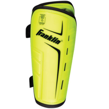 jcpenney.com | Franklin Sports Superlight Shin Guards