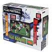 Franklin Sports 10-Player Youth Flag Football Field Set