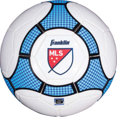 jcpenney.com | Franklin Sports Pro Trainer Soccer Ball