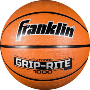 jcpenney.com | Franklin Sports Grip-Rite 1000 Intermediate Basketball