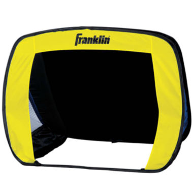 jcpenney.com | Franklin Sports Pop-Up Jr. Goal