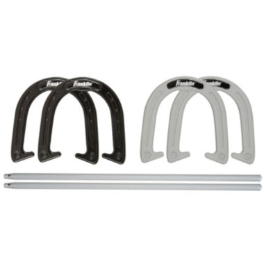 jcpenney.com | Franklin Sports Classic Horseshoe Set