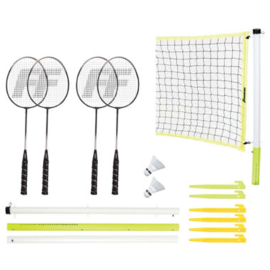 jcpenney.com | Franklin Sports Advanced Badminton Set