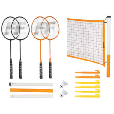 jcpenney.com | Franklin Sports Classic Series Badminton Set