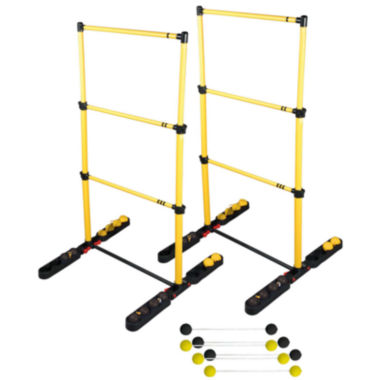 jcpenney.com | Franklin Sports Fold-N-Go Golf Toss