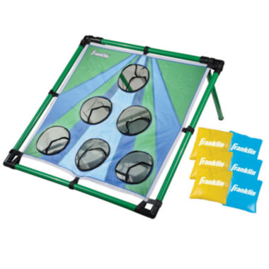 jcpenney.com | Franklin Sports Bean Bag Toss