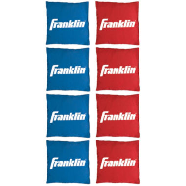 "jcpenney.com | Franklin Sports 8-pk. 4"" Replacement Bean Bags"