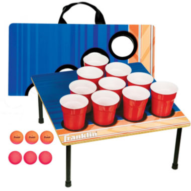jcpenney.com | Franklin Sports Fold-N-Go 10 Cup