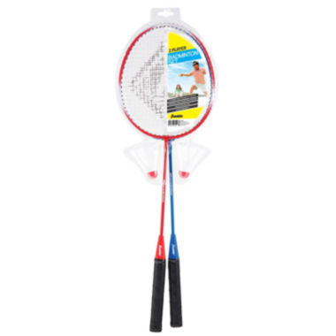 jcpenney.com | Franklin Sports Replacement Badminton Racket Set