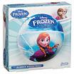 Disney Frozen Mini Basketball