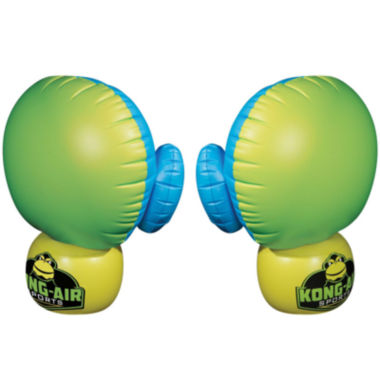 jcpenney.com | Franklin Sports Kong-Air Sports Boxing Gloves