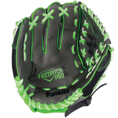 "jcpenney.com | Franklin Sports 11"" Windmill Series Softball Glove"