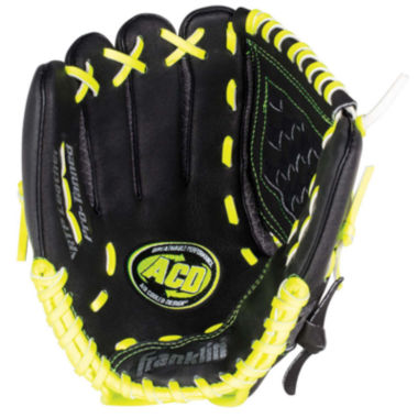 "jcpenney.com | Franklin Sports 9"" ACD Pro Series Baseball Glove"