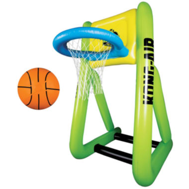jcpenney.com | Franklin Sports Kong-Air Sports Basketball Set